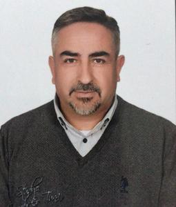 Mehmet Saygun